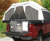 truck tent camper - Bing Images