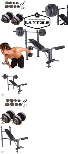 benches 15281 marcy pro standard home gym bench and 100 pound