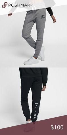 Nike sportswear Sports wear for women Sizes S-XL Nike Pants Track Pants & Joggers