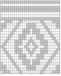 13c6f4e8-8fb2-4205-8b45-5459efc8f53e.png.jpg (727×913)