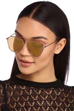 7929df3fad2 Hailey Baldwin for Bolon Eyewear - Best sunglasses and fashion blog ...