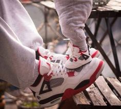 Stylish Baby Names 2014 for Boys #dad #matching #shoes