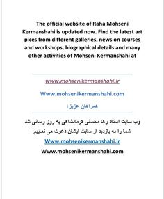 Workshop, Activities, Painting, Atelier, Painting Art, Paintings, Paint, Draw
