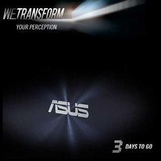 Asus 新變型平板會有手寫筆