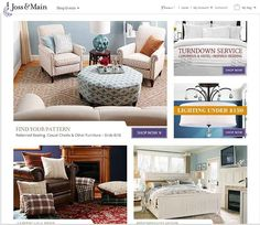 Joss And Main The Most Affordable Furniture And Home Decor Websites Ever Furniture