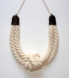 Веревка для декора - веревка льняная и пеньковая: Август 2013