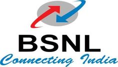 BSNL to allow unlimited free calling at night