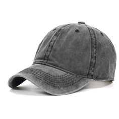 21f2179aa 25 Best Blank Hats images in 2017   Blank hats, Hats, Custom hats