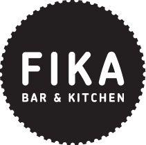 Scandinavian Restaurant   http://www.fikalondon.com/