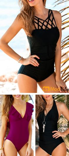 dc2427776e6ef beach, sunshine, swimming pool, swimming, travel, sport, enjoy, relax. Mastectomy  SwimsuitsDress ...
