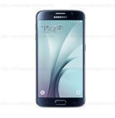 Samsung Galaxy S6 sólo 365 - http://ift.tt/29Diq5m