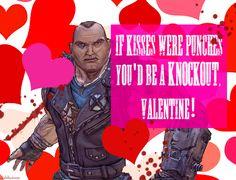 borderlands valentines day dlc