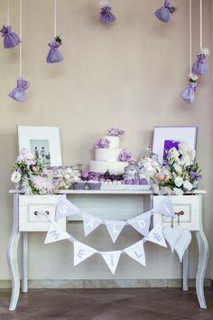 sweet table ideas sweet love