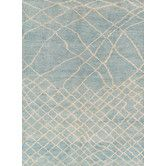 Found it at AllModern - Moroccan Rug