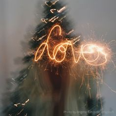 Which herbs should I use in love spells? Check out this guide to magickal correspondences for use in love, lust and sex magick. witchcraft for beginners by Enevow Holyer - The Eclectic Hedgewitch