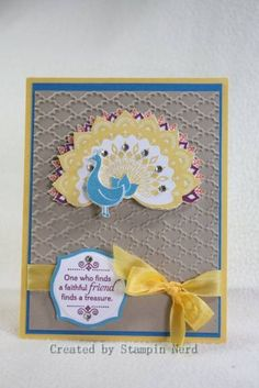 World Treasures by janetyates - Cards and Paper Crafts at Splitcoaststampers