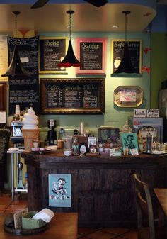 Welcome to Sweet Ritual, an old fashioned ice cream parlor serving home made vegan ice creams, house made syrups and waffle cones! We live in a little counter inside of Daily Juice Cafe in Hyde Par…