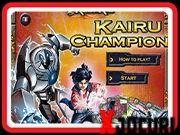 Video Game, Champion, Comic Books, Baseball Cards, Games, Cover, Kids, Box