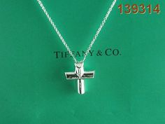 Tiffany & Co Necklace Outlet Sale 139314 Tiffany jewelry