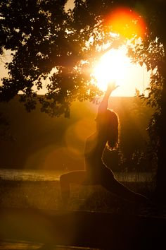 I move toward my goals smoothly and enjoyably. I fully step into my power and use it in service of love and light.~*~* I DO ~*~*