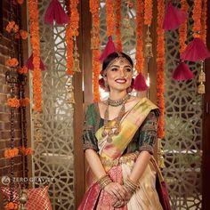 You Can Get Timeless Custom Made Sarees Here! Half Saree Designs, Blouse Designs, Engagement Dress For Men, Dress Indian Style, Indian Wear, Lehenga Saree Design, Upcoming Festivals, Bridal Photoshoot, Stylish Sarees
