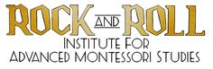 Rock and Roll Institute is providing the best Music teacher training and Montessori teacher training center in Cambridge, MA. Contact us now for trainings!