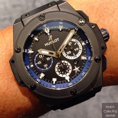 http://franquicia.org.mx te presenta los relojes lujosos aqui te presentamos la lista de los mas extraordinariosrelojes de modas visita En donde encontraras negocios y mucho mas.