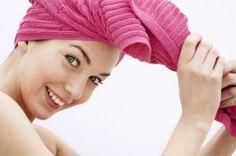 obrnuto pranje kose