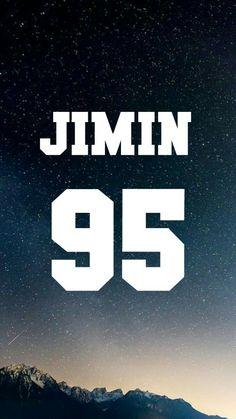 Jimin BTS phone lockscreen and wallpaper Bts Jimin, Bts Bangtan Boy, Bts Name, Bts Qoutes, All Bts Members, Bts Lyric, Bts Backgrounds, Jimin Wallpaper, Bts Chibi