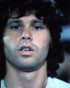 A Ship Of Fools : site francophone sur The Doors et Jim Morrison. Web site in French about The Doors and Jim Morrison. The Doors The End, Les Doors, Ray Manzarek, Morrison Hotel, Jimmy Morrison, The Doors Jim Morrison, Elevator Music, The Doors Of Perception, Wild Love