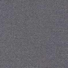 Cross Stitch Corner   25ct Lugana 100Fd./10cm Cross Stitch Material, Bothy Threads, Lugano, Bird Feathers, Clear Acrylic, Corner, Branches