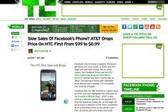 http://techcrunch.com/2013/05/08/facebook-phone-price/ ... | #Indiegogo #fundraising http://igg.me/at/tn5/