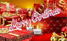 Best #MerryChristmas #Wallpapers for Merry #Christmas2013