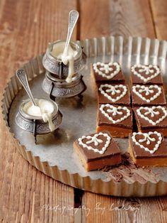 sweet heart dessert cookie