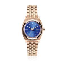 Nixon Women's A399-1748 Time Teller Watch