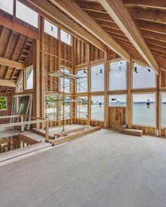 Backyard Time-Lapse From HGTV Dream Homes 2018 | Hgtv on portsmouth home, mercer island home, los angeles home, detroit home, riverside home, santa fe home, aberdeen home, milwaukee home,
