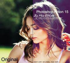 150 Scripts Photoshop pour améliorer vos créations - ressources