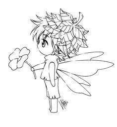 cutie boyz... 03 by *sureya on deviantART