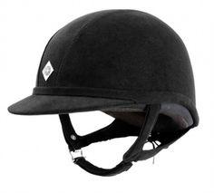 Charles Owen GR8 Helmet - Helmets from Equezon