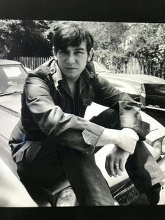 Eric Burdon, Never Grow Old, Glam Metal, British Invasion, Mick Jagger, Classic Rock, Music Bands, Rolling Stones, Rock Music