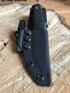 640 best kydex sheaths images knife sheath kydex holster kydex