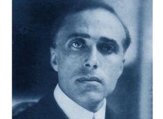 Profezie del ventennio fascista. Biografia di Giacomo Matteotti