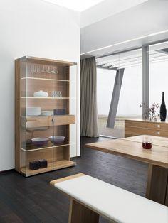 team 7 furniture - Buscar con Google