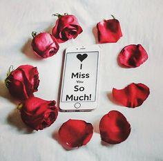 Shona I miss you a lot.love u shona Miss U Quotes, Family Love Quotes, Love Quotes For Him, I Hate Love, Missing You So Much, True Love, Good Morning Photos, Good Morning Love, Flirty Quotes For Her
