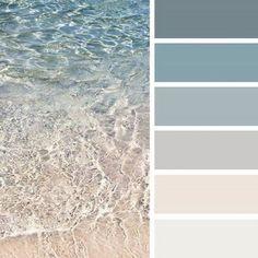 Солнце, пляж, теплый песок, тихий шепот волн и наконец-то заслуженный отдых! Неделя, другая и вот мы опять дома, а впереди работа, осень, дожди и стрессы. И сколько ждать следующего свидания с романтическими морскими закатами? Ничего, скажете вы, мы везем с собой воспоминания, которые останутся с нами навсегда! Конечно, воспоминания — это наше все! Привезем ракушек, распечатаем фото, сделаем…