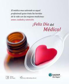 +dia+del+medico+buscoimagenes+com+%285%29.jpg 550×669 píxeles