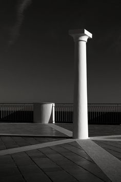A showcase of Gianni Galassi's photographs, mostly focused on architecture, along with some musings about photography. Leica imaging and more. Red Filter, Southern Italy, Lost City, Black N White, Turin, Light And Shadow, Leica, Columns, Modern Architecture