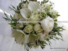 Αποτέλεσμα εικόνας για tableart_decorate-with-olive-branch