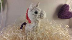 Meraki, Crochet Earrings, Jewelry, Fashion, Unicorn, Tejidos, Moda, Jewlery, Jewerly