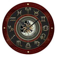 ==>>Big Save on          Astrology Round Wall Clocks           Astrology Round Wall Clocks Yes I can say you are on right site we just collected best shopping store that haveThis Deals          Astrology Round Wall Clocks Here a great deal...Cleck Hot Deals >>> http://www.zazzle.com/astrology_round_wall_clocks-256403637185772143?rf=238627982471231924&zbar=1&tc=terrest